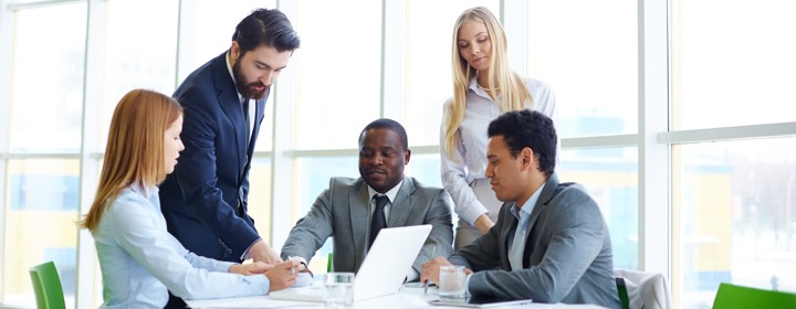 What's The Difference Between A Project Owner And A Project Manager?