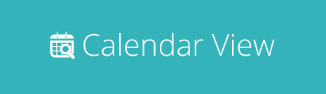 New At UpStream: The Calendar View Extension