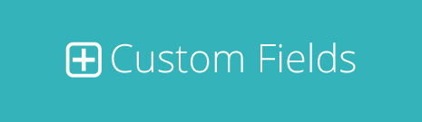 What's Next For UpStream? Custom Fields
